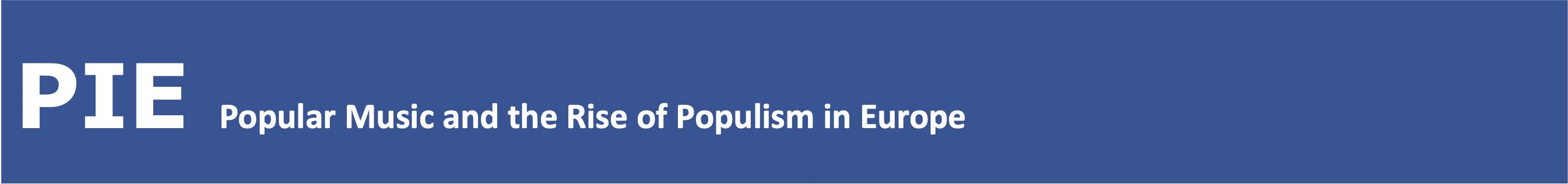www.musicandpopulism.eu
